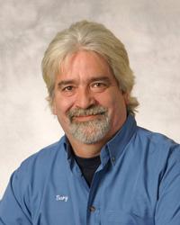 Gary  Etmanski