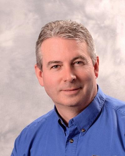 Mike  Debruyn