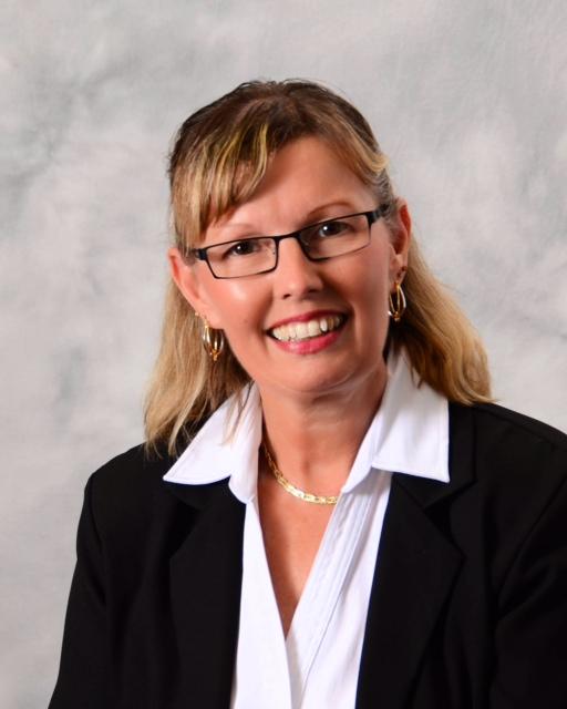 Shirley  Bauman
