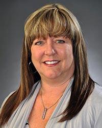 Sue  Pelley