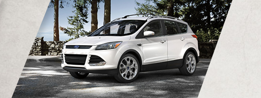 2016 Ford Escape In Kitchener, ON
