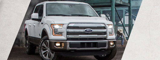 2016 Ford F250 King Ranch In Kitchener, ON
