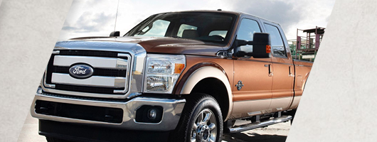 2016 Ford F250 XLT In Kitchener, ON