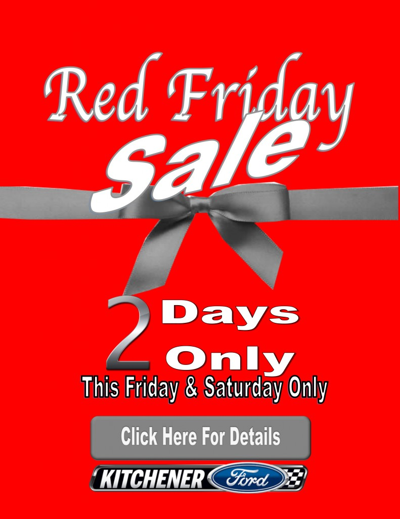 http://www.kitchenerford.com/wp-content/uploads/2016/11/Red-Friday-2-1-791x1024.jpg