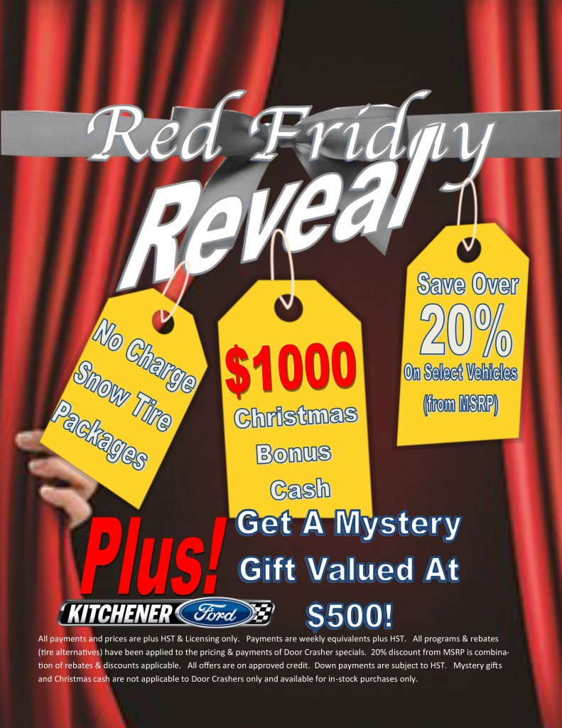 http://www.kitchenerford.com/wp-content/uploads/2016/11/Red-Friday-2-2-791x1024.jpg