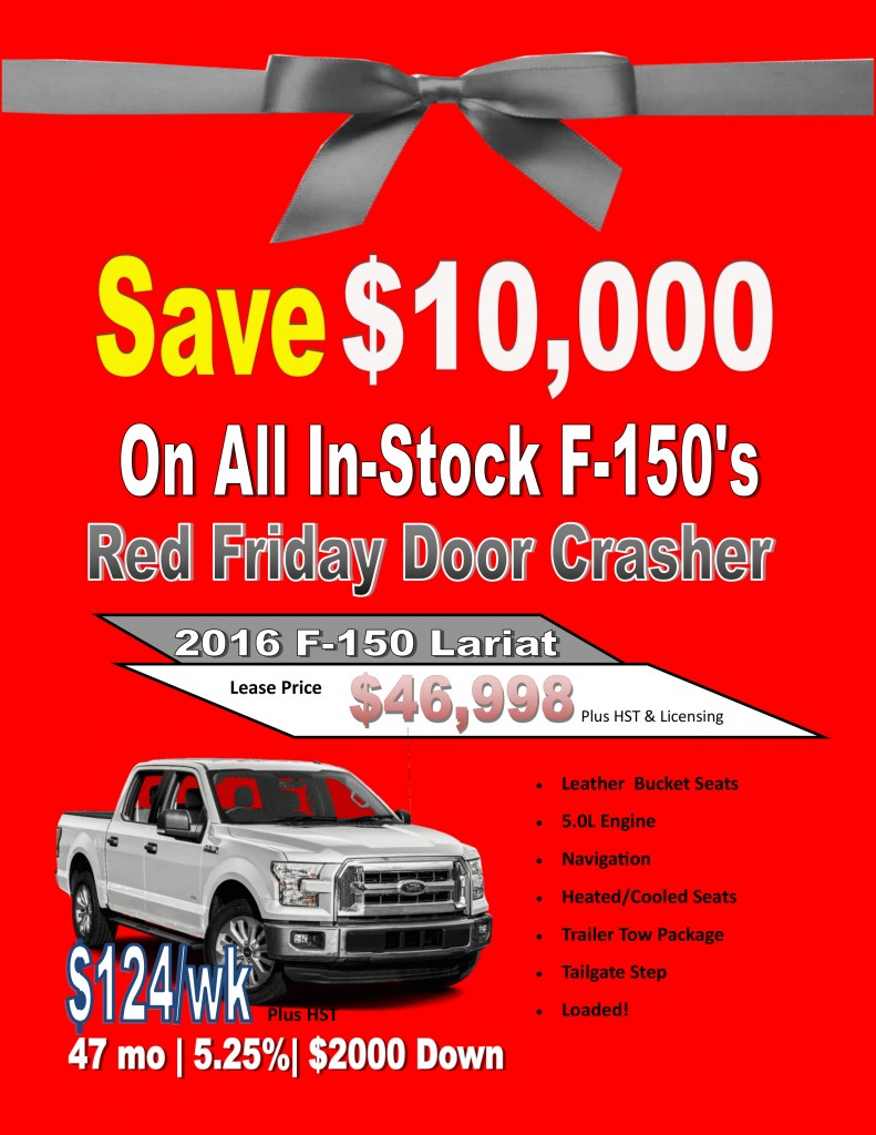 http://www.kitchenerford.com/wp-content/uploads/2016/11/Red-Friday-2-3-791x1024.jpg