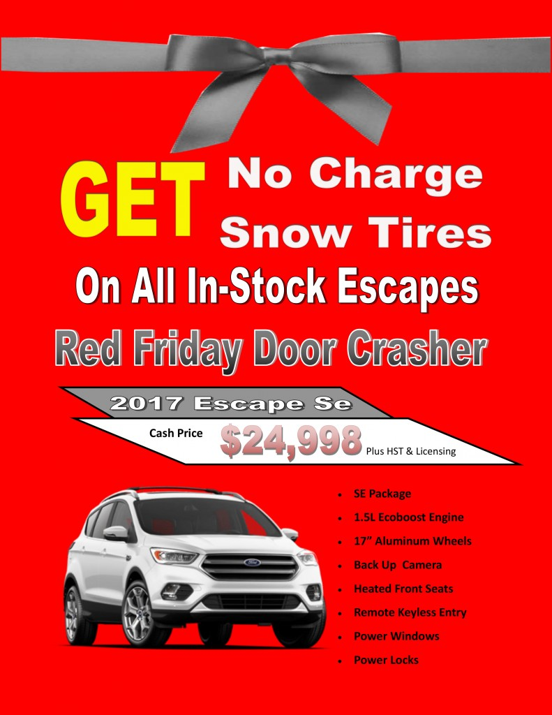 http://www.kitchenerford.com/wp-content/uploads/2016/11/Red-Friday-2-4-791x1024.jpg