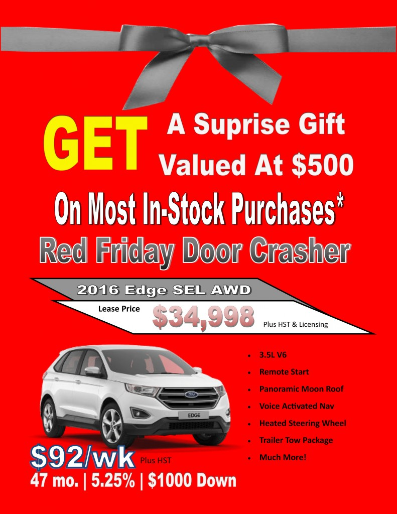 http://www.kitchenerford.com/wp-content/uploads/2016/11/Red-Friday-2-5-791x1024.jpg