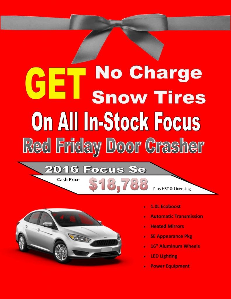 http://www.kitchenerford.com/wp-content/uploads/2016/11/Red-Friday-2-6-791x1024.jpg