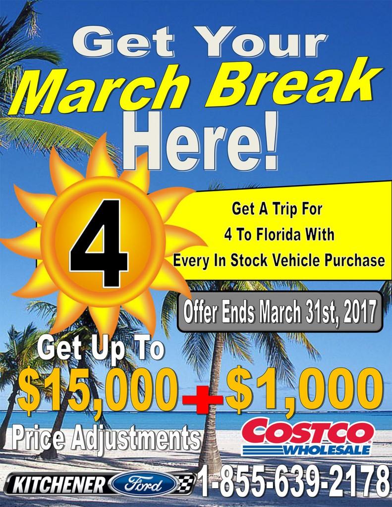 https://www.kitchenerford.com/wp-content/uploads/2017/03/March-Break-1-791x1024.jpg