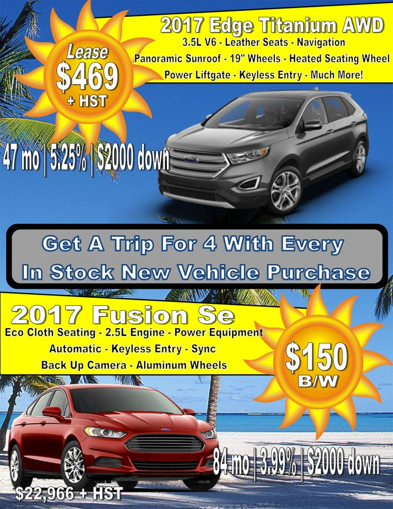 http://www.kitchenerford.com/wp-content/uploads/2017/03/March-Break-2-791x1024.jpg