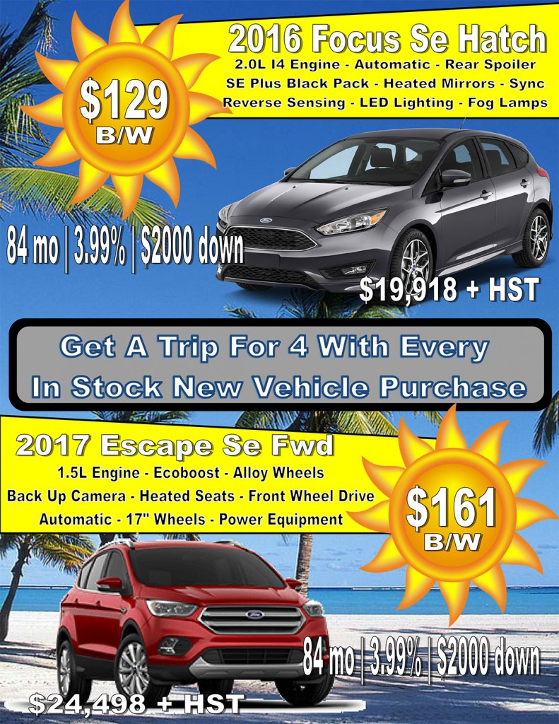 http://www.kitchenerford.com/wp-content/uploads/2017/03/March-Break-3-791x1024.jpg