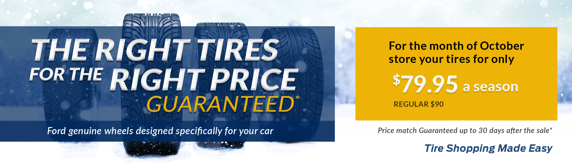 KitchenerFord-WinterTire-Banner