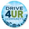 drive4urcommunity