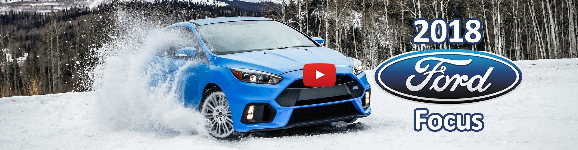 Kitchener Ford | New & Used Car Dealership in Kitchener, ON