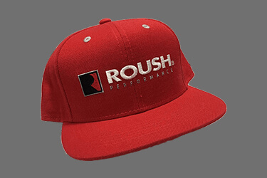 Roush Gear