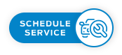 Schedule Service Image
