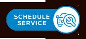 Schedule Service Image